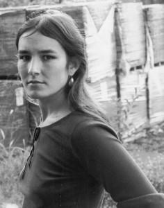 Lina 1974