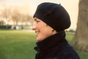 Lina 1992